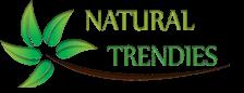 Natural Trendies